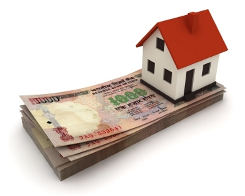 How to apply for personal loan in india process eligibility for How to finance a home
