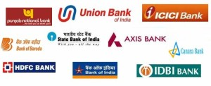 all indian banks providing personal loan