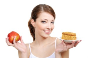 weight loss diet plan for women and men