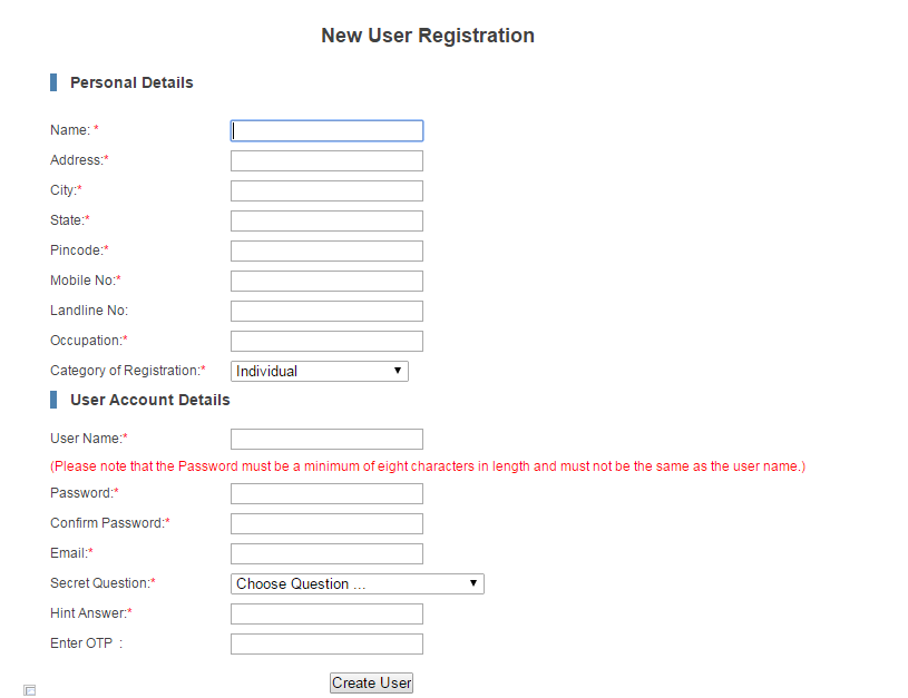 How to Apply for Voter Id Card in Delhi