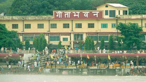 geeta-bhavan