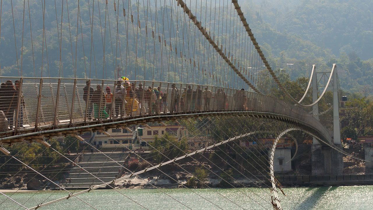 ram-jhula-bridge-2