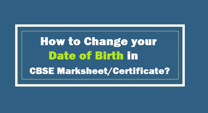 Know your future online from date of birth in Melbourne