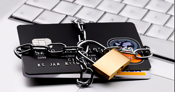 10 Precautions To Safeguard From Debit and Credit Card Frauds