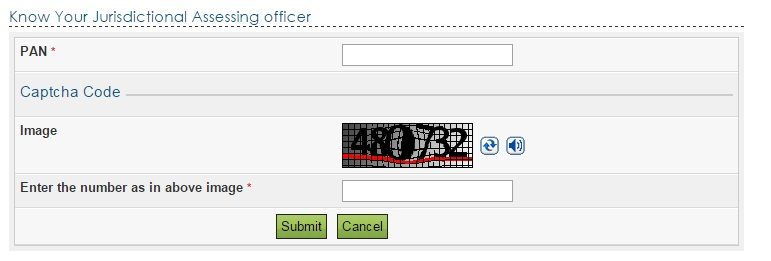 how to know your ao codepan card number in 2 mins