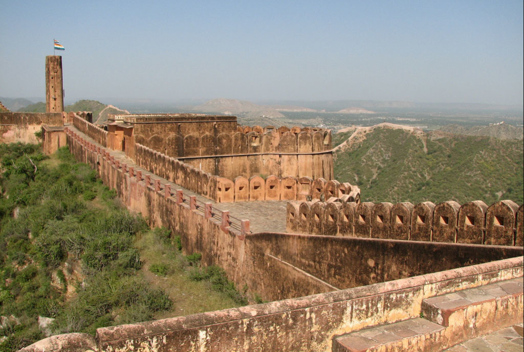 Top 10 best places to visit in jaipur tourist for Wallpaper for home walls jaipur