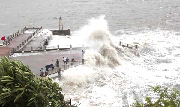 Top 10 Tourist Attractions In Goa Places To Visit In Goa