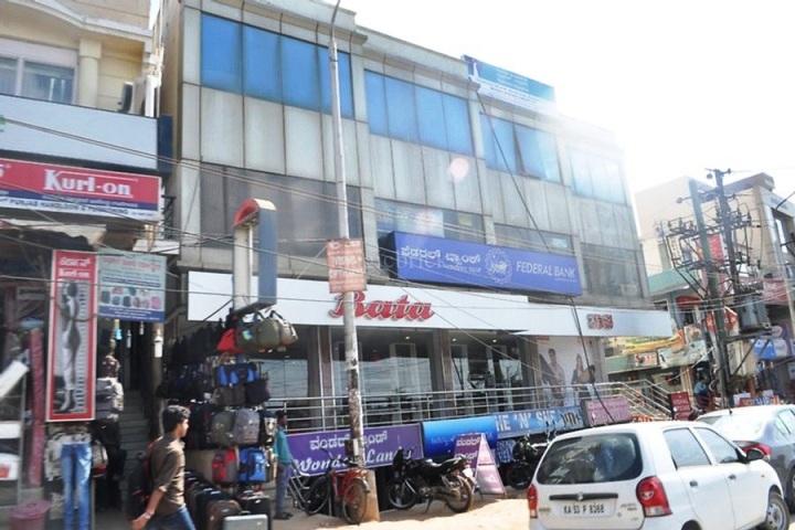 Marathahalli, Bangalore