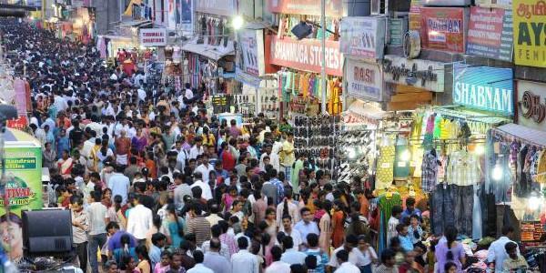 Big bazaar online shopping in chennai