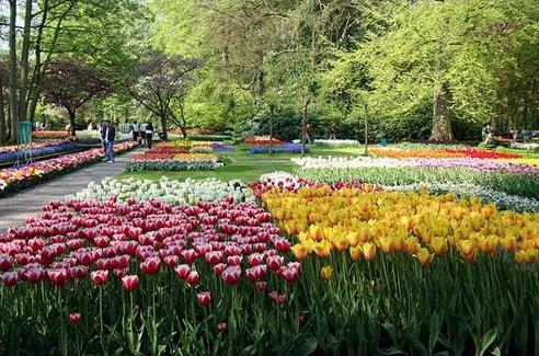 Top 10 gardens in delhi famous best gardens of delhi for Spaces architects safdarjung