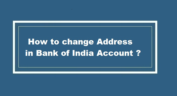 how to change ip address to india