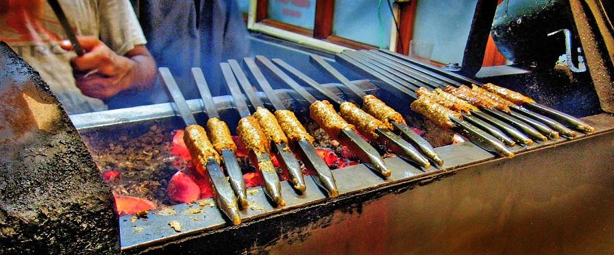 Karims Kebabs