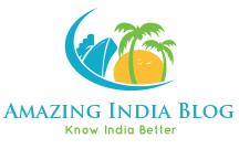 Amazing India Blog