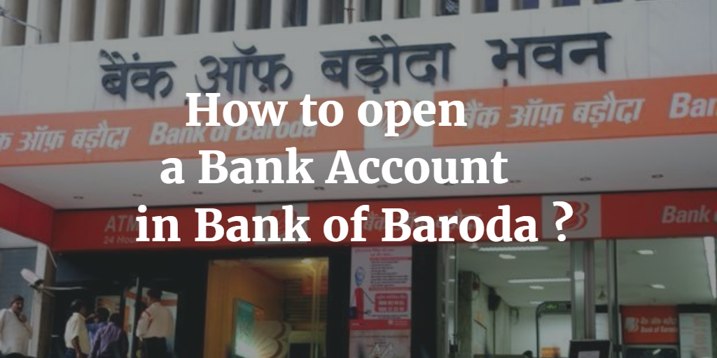 bank of baroda account opening form for individuals Savings bank /current account opening form (for individuals and joint savings bank /current account opening form  bank of baroda bank of india.