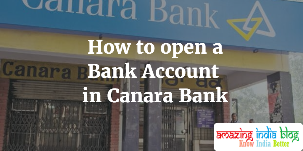Bank Of India Online Account Opening Form Pdf