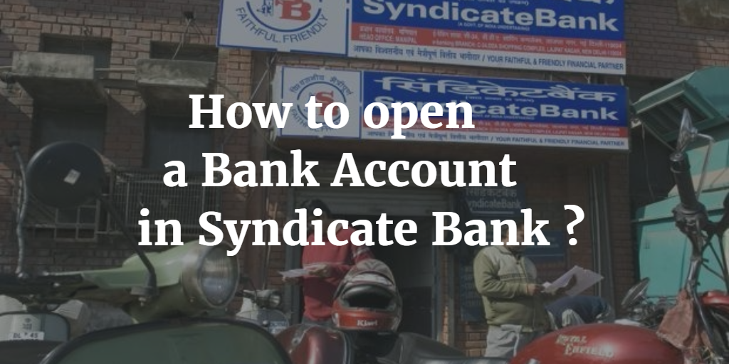 synd online banking