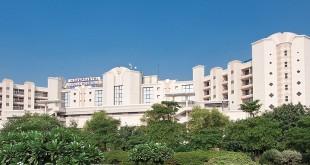 Top 10 Hospitals in Delhi