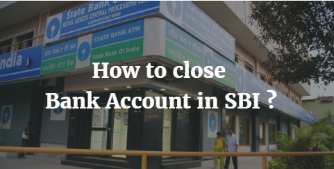 me bank how to close account