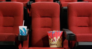 Top 10 Multiplex in Delhi