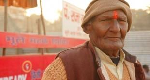 Bhule Bhatke Tiwari