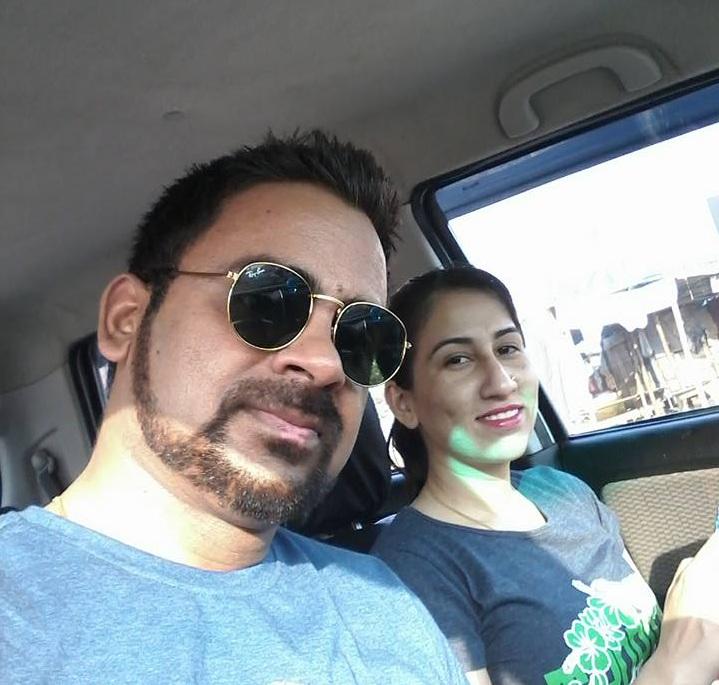 Delhi to Dalhousie Road Trip