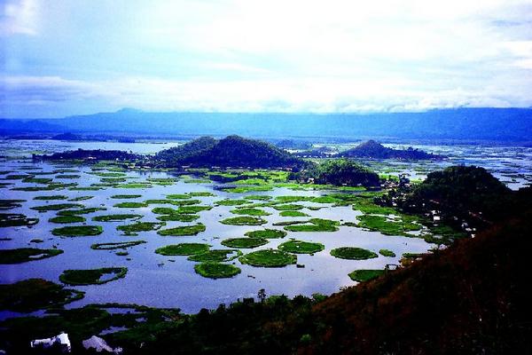 Keibul Lam Jao