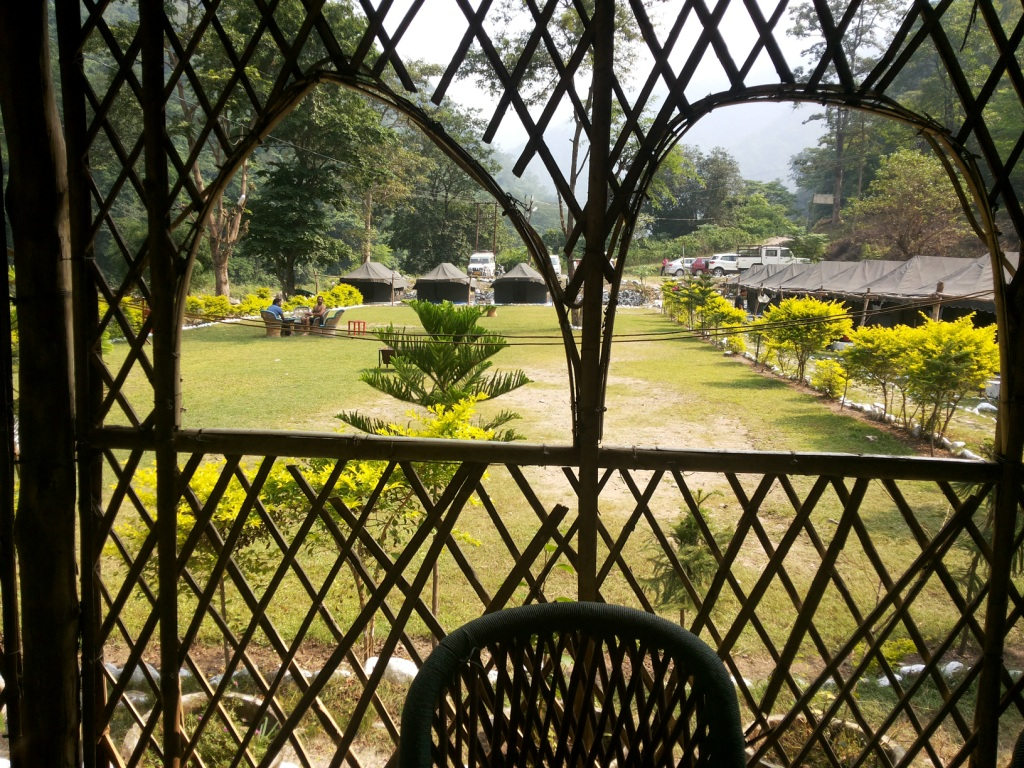 5 Best Places in India for Camping