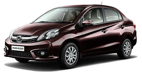Cheap Fuel Efficient Cars In India