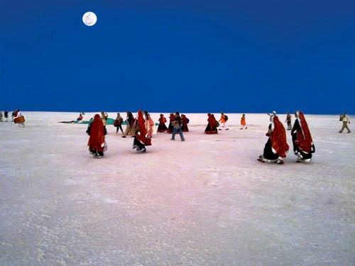 Kutch Festival