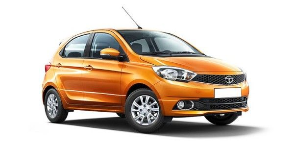 Top 10 cheapest diesel car in india 14