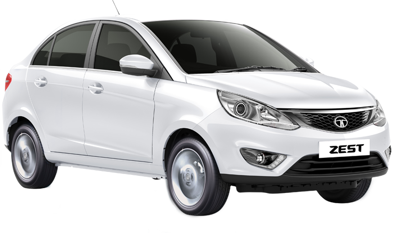 Top 5 automatic cars in india under 10 lakhs
