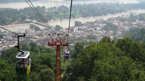 Udan Khatola Haridwar