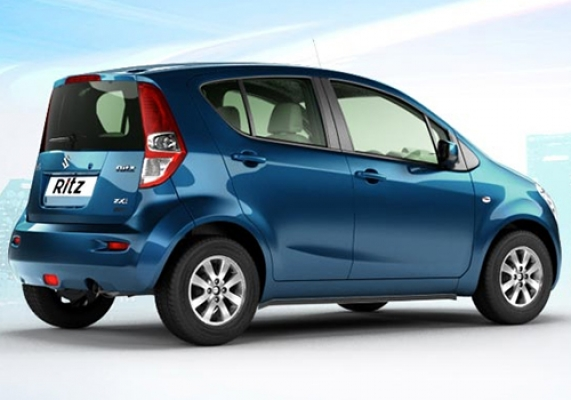 10 Cheapest Diesel Cars in India