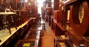 Top 10 Furniture Markets in Delhi