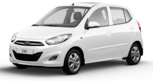 10 Best Diesel Hatchback Cars in India
