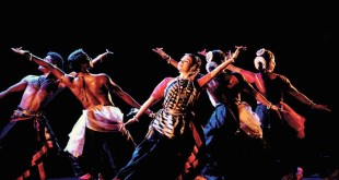 Bharatnatyam - India's Oldest Dance Form