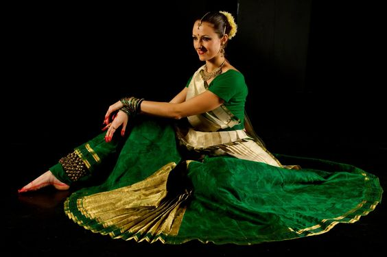 Kathak During Colonial Period