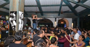Top 10 Nightclubs in Goa to Party like Crazy
