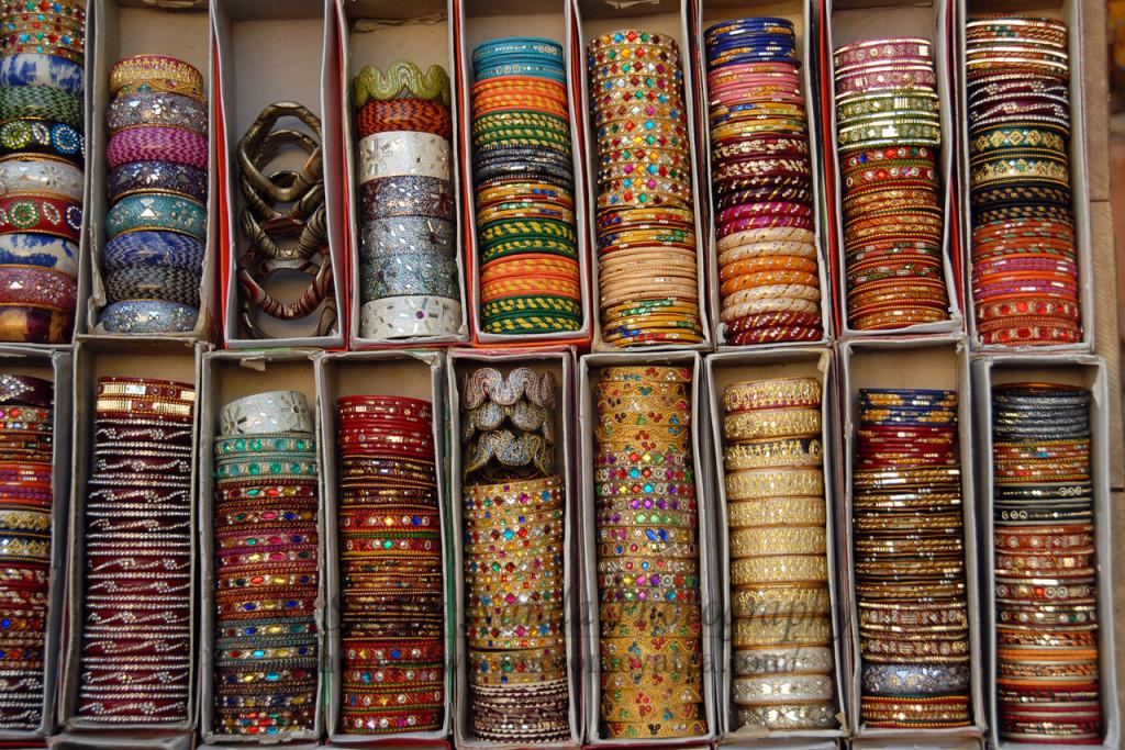 Churi Bazar, Ajmer