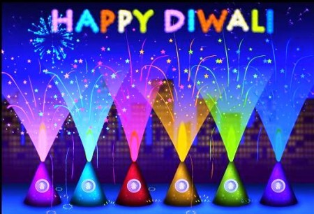 Happy Diwali Photos 2017