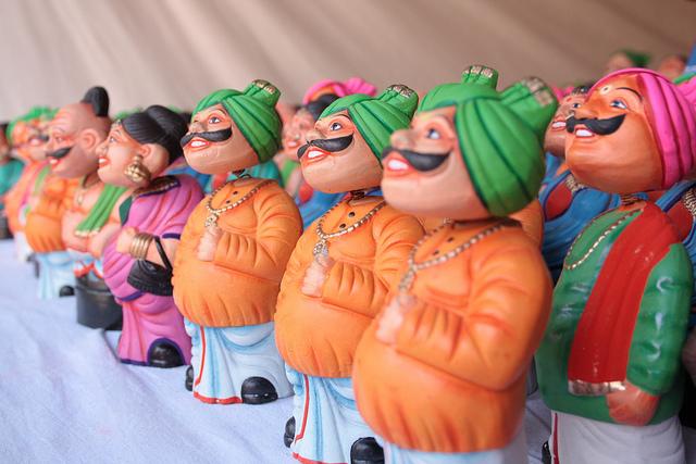 Hathi Pol, Udaipur