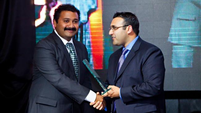 Narayanan Krishnan Achievements