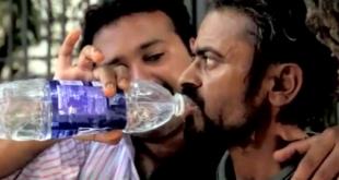 Narayanan Krishnan, Madurai