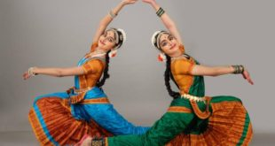 Kuchipudi : Dance-Drama Performance Art of Andhra Pradesh