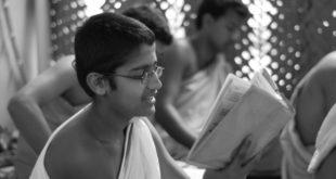 Mattur - India's Last Sanskrit Speaking Village