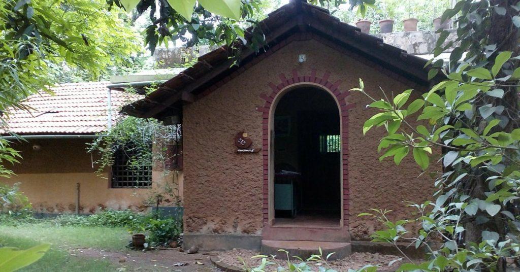 Nanavu