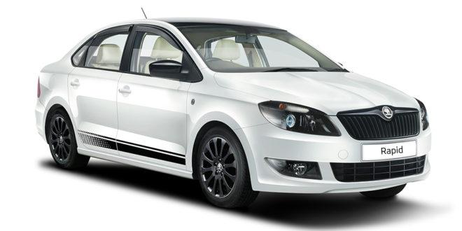 Top 10 Best Diesel Sedan Cars in India