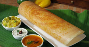 Top 10 Street Foods of Hyderabad