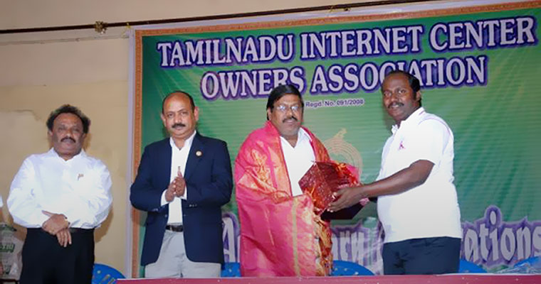 Image result for Professor VN Parthiban of India