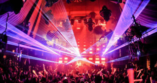 Top 10 Nightclubs in Bangalore To Party like Crazy